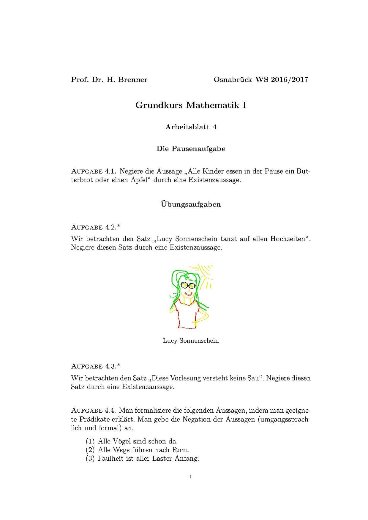 File:Grundkurs Mathematik (Osnabrück 2016-2017)Teil IArbeitsblatt4 ...