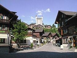 Gstaad.jpg