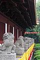 Guangzhou Guangxiao Si 2012.11.15 16-53-45.jpg