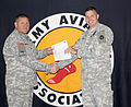 Guard Soldier awarded St. Thomas Scholarship DVIDS458259.jpg