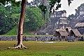 Guatemala - panoramio (14).jpg