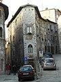 Gubbio - panoramio (8).jpg
