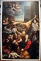 Guido Reni, Strage degli innocenti (1611) 01.jpg