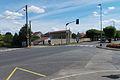 Guignes - Croisement Rue de Troyes-Rue du Jeu - 20130804 133522.jpg