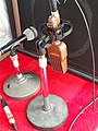 Guitar Amp Miking Ribbon Microphone.jpg