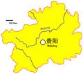 Guiyang in Guizhou.png