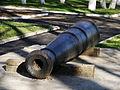 Gun barrel 51.JPG