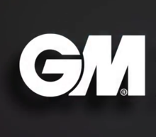 Gunn and Moore logo black.png