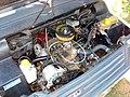 Gurgel Enertron engine in BR800.jpg