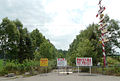 Guryukku-oukoku-entrance.jpg