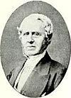 Gustaf Vive Sparre.jpg