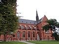 Gustav Adolfs kyrka 09.JPG