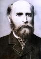 Gustav Drechsler.png