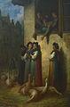 Gustave Doré-Soir en Alsace.jpg