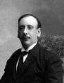 Gustavo Chamorro Tello (ca. 1920) retrato.png