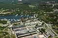 Gustavsberg - KMB - 16000700015016.jpg