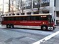 Gwinnett county transit ga mci d4500 bus.jpg