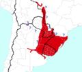 Gymnogeophagus geographic range.png