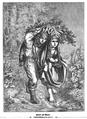 Hänsel und Gretel 1868.png