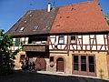 Häuser in Gechingen 02.jpg