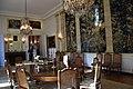Hôtel d'Avaray 034.jpg