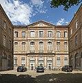 Hôtel de Castagnier d'Auriac Toulouse.jpg