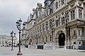 Hôtel de Ville de Paris - panoramio (58).jpg