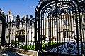 Hôtel de brimont Reims 15.jpg