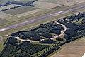 Hörstel, ehem. Flugplatz -- 2014 -- 9609.jpg