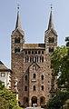 Höxter Germany Corvey-Abbey-02.jpg