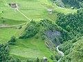 Hügel Crestaulta1.jpg