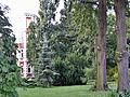 H.13.695 Garzyn - Park.JPG