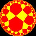 H2 tiling 248-2.png
