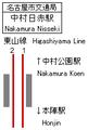H5 Nakamura Nisseki Ver2.png