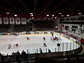 HC Slavia Praha - HC Dynamo Pardubice (2).jpg