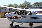 HFA Cessna 172 Training Aircraft.jpg