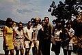 HFCA 1607 Tektite II April, 1970 (Color) Volume I 333.jpg (a34bd21209b345aa8709d995c1163e67).jpg