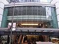 HK 中環 Central 德輔道中 Des Voeux Road October 2018 SSG 萬宜大廈 Man Yee Building 01.jpg