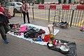 HK 觀塘 Kwun Tong 協和道 Hip Wo Street morning December 2018 IX2 26.jpg