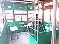 HK 香港電車 Hongkong Tramways 德輔道中 Des Voeux Road Central the Tram 120 July 2019 SSG 27.jpg