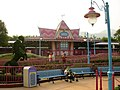 HK Disneyland Fantasyland Station b.jpg