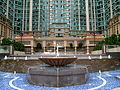 HK Laguna Verde Fountain.jpg