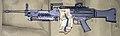HK MG4 01.jpg