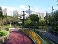 HK SLYPlayground Adventure Cycling Area.jpg
