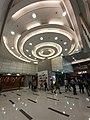 HK TKL 調景嶺 Tiu Keng Leng 景嶺路 King Ling Road 都會駅 MetroTown mall November 2019 SS2 01.jpg