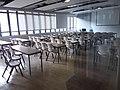 HK TKL 調景嶺 Tiu Keng Leng CIHE Campus 明愛專上學院 Caritas Centre 5th Floor July 2019 SSG 05.jpg