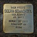 HL-020 Selma Schachtel (1882).jpg