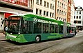 HL Fuhrpark - Hybridbus.jpg
