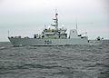 HMCS Glace Bay (MM 701).jpg