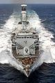 HMS Portland in Bab-el-Mandeb Straits MOD 45149709.jpg